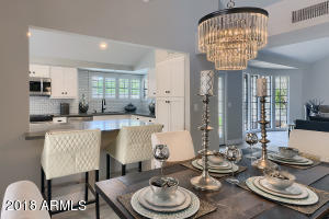 2018 STUNNING REMODELED HOME!