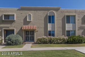 8304 E CHAPARRAL Road, Scottsdale, AZ 85250