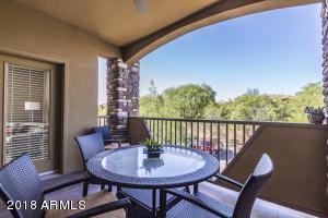 5450 E DEER VALLEY Drive, 2194, Phoenix, AZ 85054