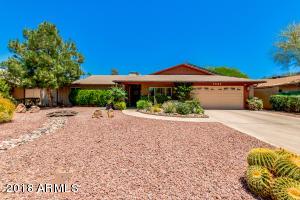 7537 N 47TH Avenue, Glendale, AZ 85301