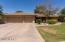 10420 N 75TH Street, Scottsdale, AZ 85258