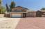 4507 W MARYLAND Avenue, Glendale, AZ 85301