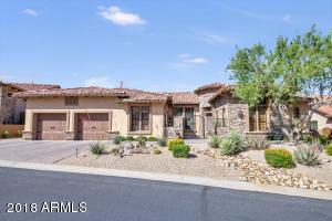 4052 N SAGE CREEK Circle, Mesa, AZ 85207
