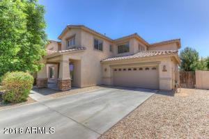 14475 W LA REATA Avenue, Goodyear, AZ 85395