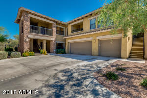 21320 N 56TH Street, 1089, Phoenix, AZ 85054