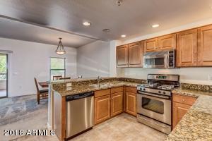 16800 E EL LAGO Boulevard, 2040, Fountain Hills, AZ 85268