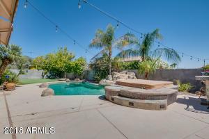 12135 E MERCER Lane, Scottsdale, AZ 85259