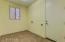 Laundry Room downstairs / Mudroom
