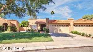 9091 E WINCHCOMB Drive, Scottsdale, AZ 85260