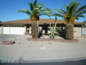 810 S PORTLAND, Mesa, AZ 85206