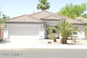 3432 E REMINGTON Drive, Gilbert, AZ 85297