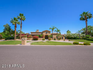 6730 E SAN MIGUEL Avenue, Paradise Valley, AZ 85253