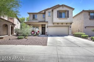 2231 W PARADISE Lane, Phoenix, AZ 85023