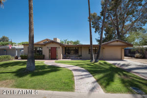7023 E ORANGE BLOSSOM Lane, Paradise Valley, AZ 85253