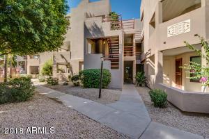 4850 E DESERT COVE Avenue, 332, Scottsdale, AZ 85254