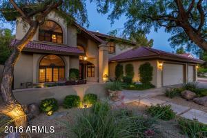 11411 N 43RD Street, Phoenix, AZ 85028
