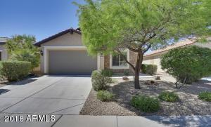 26333 W POTTER Drive, Buckeye, AZ 85396