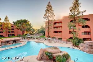 12222 N PARADISE VILLAGE Parkway S, 308, Phoenix, AZ 85032