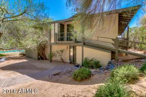 37616 N TRANQUIL Trail, 10, Carefree, AZ 85377