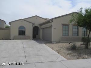 5327 W FAWN Drive, Laveen, AZ 85339