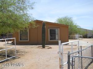 2745 W SHIPROCK Street, Apache Junction, AZ 85120