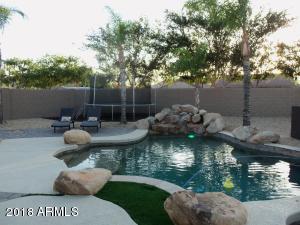 726 S VALLE VERDE Avenue, Mesa, AZ 85208