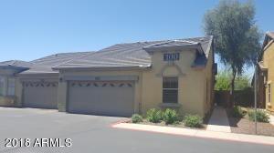 2725 E MINE CREEK Road, 1198, Phoenix, AZ 85024