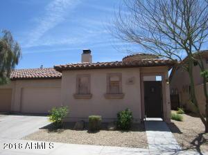 4531 W VALENCIA Drive, Laveen, AZ 85339