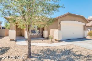 11321 W TONTO Street, Avondale, AZ 85323
