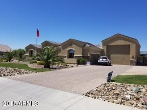 2330 E BROOKS FARM Road, Gilbert, AZ 85298