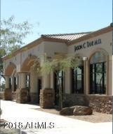 4540 E BASELINE Road, 119, Mesa, AZ 85206