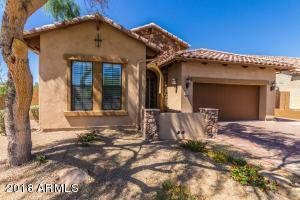 6918 E snowdon Street, Mesa, AZ 85207