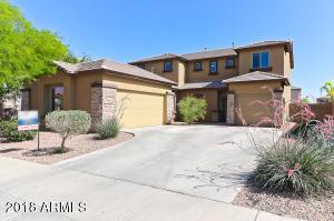 17783 W COLUMBINE Drive, Surprise, AZ 85388