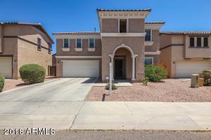 4915 N 109TH Avenue, Phoenix, AZ 85037