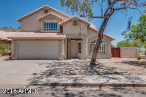 15033 S 9TH Place, Phoenix, AZ 85048