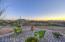 Great place to enjoy the Arizona Sunsets