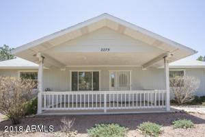 2275 SUNRISE Road, 362, Overgaard, AZ 85933
