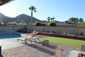 4038 E TAMAYA Street, Phoenix, AZ 85044