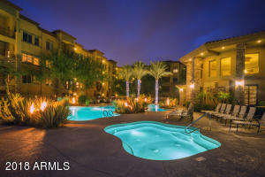 5450 E DEER VALLEY Drive, 2225, Phoenix, AZ 85054
