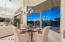 8008 E WHISTLING WIND Way, Scottsdale, AZ 85255