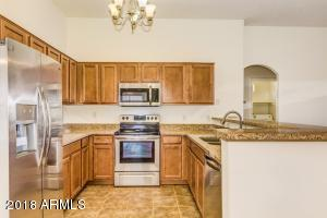 2250 E Deer Valley Road, 35, Phoenix, AZ 85024