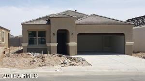 17159 N ROSEMONT Street, Maricopa, AZ 85138