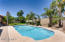 17820 N 56TH Street, Scottsdale, AZ 85254