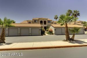 10080 E Mountainview Lake Drive, D310, Scottsdale, AZ 85258