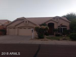2125 E TAXIDEA Way, Phoenix, AZ 85048