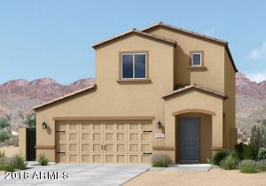 8737 S 253RD Drive, Buckeye, AZ 85326