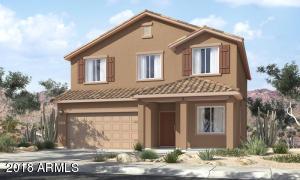 8547 S 253RD Avenue, Buckeye, AZ 85326