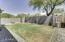 4430 E ROWEL Road, Phoenix, AZ 85050