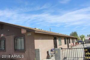 2236 W SOUTHERN Avenue, Phoenix, AZ 85041