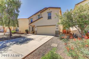 923 E DANIELLA Drive, San Tan Valley, AZ 85140